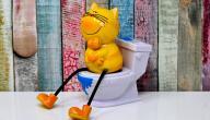 أسهل طريقة لتعليم الطفل دخول الحمام
