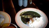 أطباق صحية في رمضان