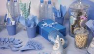 إعادة تدوير قوارير البلاستيك