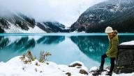 أفضل الأماكن السياحية في الشتاء