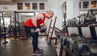 أسهل طريقة لبناء العضلات