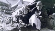 تاريخ النكبة الفلسطينية