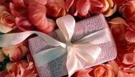 ما الفرق بين الهدية والصدقة
