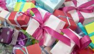 أفكار عن هدايا عيد الأم