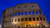 أجمل مدن إيطاليا