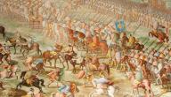 تاريخ سقوط الأندلس بالميلادي