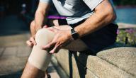 أعراض التهاب مفصل الفخذ