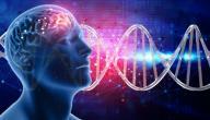 أعراض السرطان في الرأس