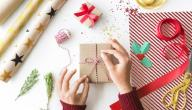 أفكار الهدايا للزوج