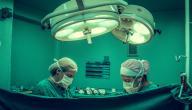 جراحات السمنة