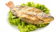 أطعمة تحمي من سرطان الثدي