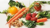 اليوم العالمي للغذاء