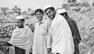 حق المسلم على المسلم