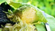 أطعمة تزيد نسبة الهيموجلوبين في الدم