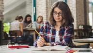 حق المرأة في التعليم