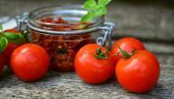 أطعمة تزيد ضغط الدم