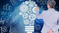 بحث عن إدارة المعرفة
