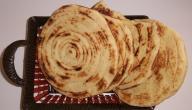 أطباق تقليدية جزائرية