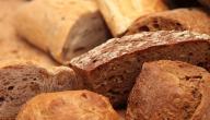 أسهل طريقة لعمل الخبز دون خميرة