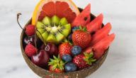 أطعمة تزيد حليب الأم المرضع