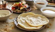 التخلص من الوزن في رمضان