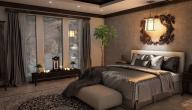 أفكار لغرف النوم