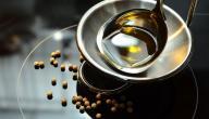 أضرار طبخ زيت الزيتون