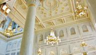 حكم دخول الحائض المسجد النبوي