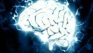 آثار جلطة الدماغ