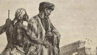 أهم رحلات ابن بطوطة