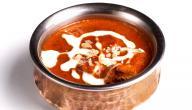 أطباق هندية سهلة التحضير