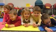 أهداف التربية الأخلاقية للطفل