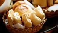 حلم الخبز