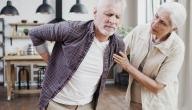 أعراض التهاب عرق النسا