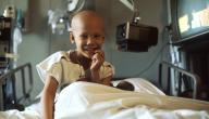 الآثار الجانبية للعلاج الكيماوي