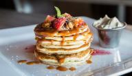 أفكار لفطور الصباح