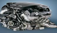 كيف يشتغل محرك السيارة