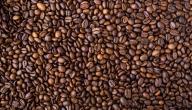 أضرار قشر القهوة على الكلى