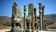 حضارات الكون قبل الاسلام