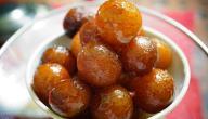 حلويات الهند