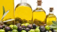 أطعمة مخفضة الكوليسترول