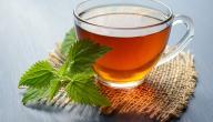 أضرار وفوائد الشاي