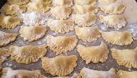 أكلات بيروتية