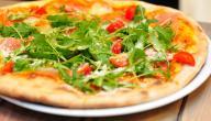 أكلات إيطالية بسيطة