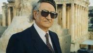 اجمل القصائد العربية
