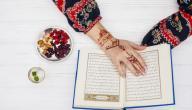 بحث عن تاريخ اللغة العربية