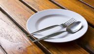 أطعمة الرجيم القاسي