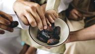 أهمية الصوم في رمضان