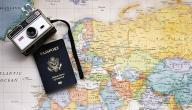 أهمية السياحة في العالم