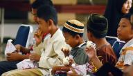 أهمية تربية الأولاد في الإسلام